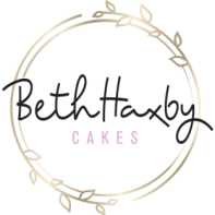 cropped-cropped-bh-logo1.png