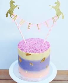 celebration cake3