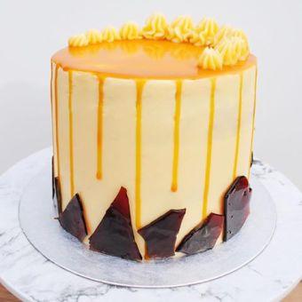 celebration cake4