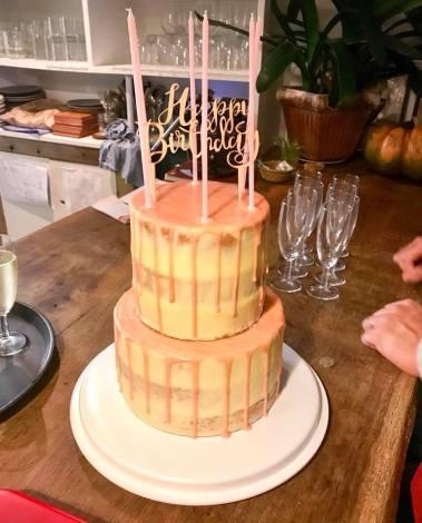 celebration cake6