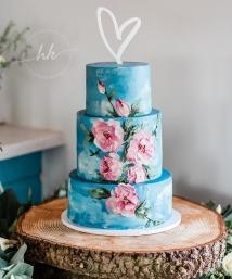 Full-Cake (1)